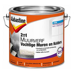 Alabstine-2in1-Muurverf-Kelder