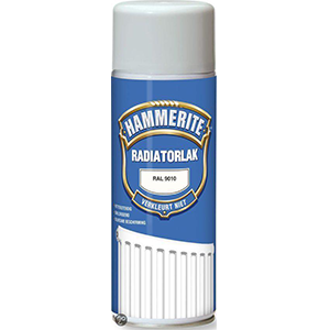Hammerite-Radiatorlak-Ral-9010-wit