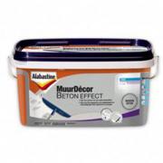 betonlook-coating-Alabastine-Muurdecor-Betoneffect-Modern-Beton-5L