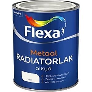 flexa-metaal-radiatorlak-alkyd-wit