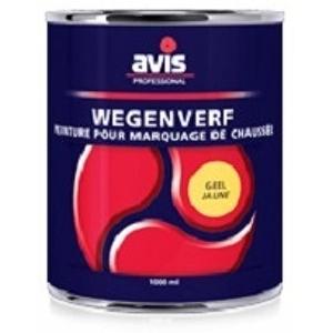 Avis-Wegenverf-Wit