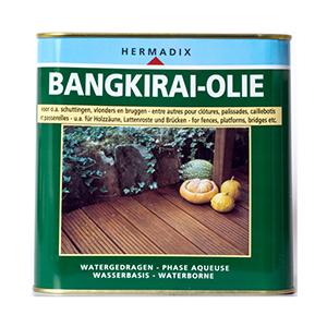 Hermadix-Bangkirai-Olie-voor-houten-vlonders