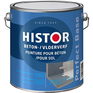 Histor-Perfect-Base-Beton-en-Vloerverf