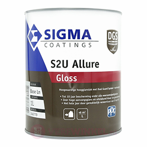 Sigma-S2U-Allure-Gloss-Exterior-Houtlak-Alkyd