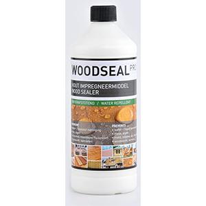 Woodseal-Pro-Hout-Impregneermiddel