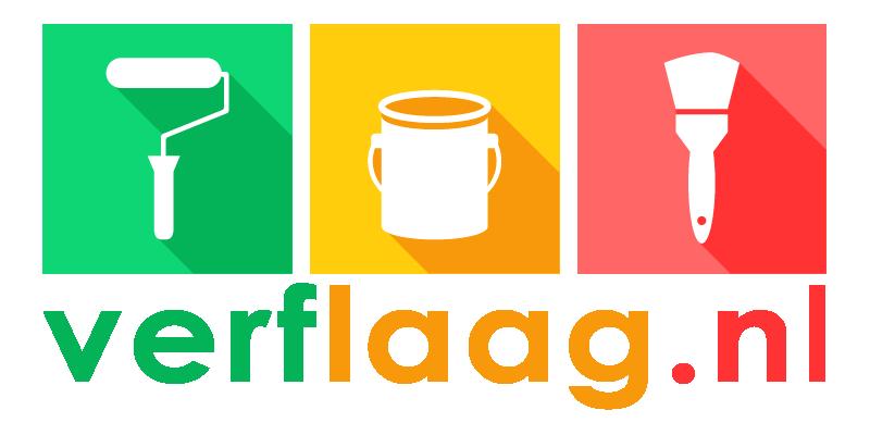 Verflaag.nl