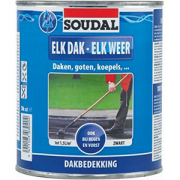 dakcoating soudal