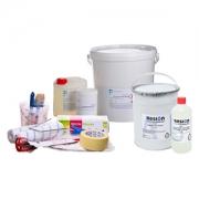 epoxy betonvloer pakket