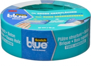 ScotchBlue schilderstape