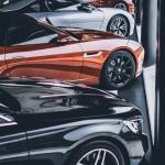 Auto coating