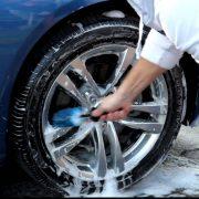 poedercoating-schoonmaken-velgen-auto