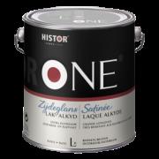 Histor one acryllak