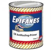 epifanes antifouling primer chloorrubber