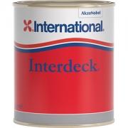 international interdek